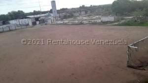 Terreno En Ventaen Cabimas, Ambrosio, Venezuela, VE RAH: 22-1105