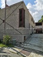 Casa En Ventaen Caracas, La Trinidad, Venezuela, VE RAH: 22-5036