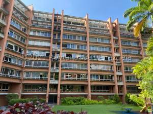 Apartamento En Ventaen Caracas, Los Chorros, Venezuela, VE RAH: 22-1117