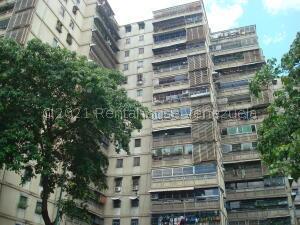 Apartamento En Ventaen Caracas, El Valle, Venezuela, VE RAH: 22-1131