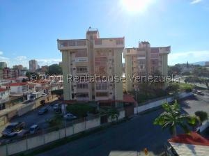 Apartamento En Ventaen Barquisimeto, Del Este, Venezuela, VE RAH: 22-1630