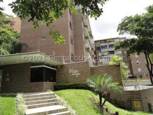 Apartamento En Ventaen Caracas, Lomas Del Sol, Venezuela, VE RAH: 22-1149