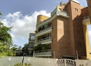 Apartamento En Ventaen Caracas, Miranda, Venezuela, VE RAH: 22-1136