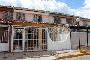 Casa En Ventaen Merida, La Hechicera, Venezuela, VE RAH: 22-1144