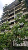 Apartamento En Ventaen Caracas, El Marques, Venezuela, VE RAH: 22-1169