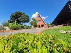 Casa En Ventaen Cabudare, Parroquia Cabudare, Venezuela, VE RAH: 22-1211