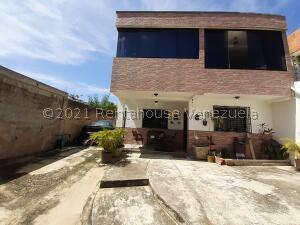 Terreno En Ventaen Municipio Naguanagua, Manongo, Venezuela, VE RAH: 22-1164