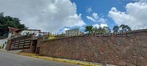 Apartamento En Ventaen Carrizal, Colinas De Carrizal, Venezuela, VE RAH: 22-1172
