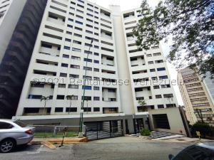 Apartamento En Ventaen Caracas, El Marques, Venezuela, VE RAH: 22-1351