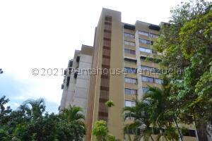 Apartamento En Ventaen Caracas, La Bonita, Venezuela, VE RAH: 22-1478