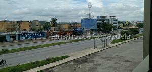 Local Comercial En Alquileren Barquisimeto, Avenida Libertador, Venezuela, VE RAH: 22-1170