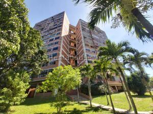 Apartamento En Ventaen Barquisimeto, Nueva Segovia, Venezuela, VE RAH: 22-1182