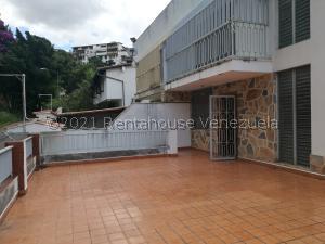 Casa En Ventaen Caracas, El Marques, Venezuela, VE RAH: 22-1180
