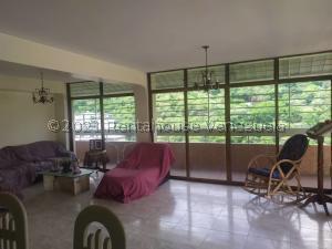 Apartamento En Ventaen Caracas, El Paraiso, Venezuela, VE RAH: 22-1181