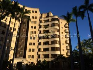 Apartamento En Ventaen Caracas, Santa Eduvigis, Venezuela, VE RAH: 22-3276