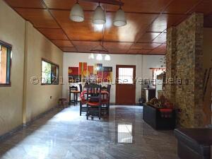 Casa En Ventaen Maracay, El Limon, Venezuela, VE RAH: 22-1249