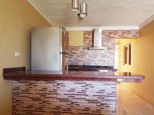 Apartamento En Ventaen Coro, Sector Sur La Paz, Venezuela, VE RAH: 22-1191
