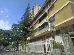 Apartamento En Ventaen Caracas, Santa Eduvigis, Venezuela, VE RAH: 22-1195