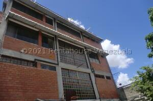 Casa En Ventaen Guarenas, Guarenas, Venezuela, VE RAH: 22-1943