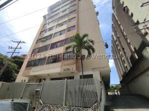 Apartamento En Ventaen Valencia, Prebo I, Venezuela, VE RAH: 22-1204