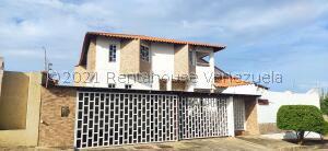 Casa En Ventaen Margarita, Playa El Angel, Venezuela, VE RAH: 22-1210