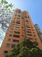 Apartamento En Ventaen Caracas, El Valle, Venezuela, VE RAH: 22-1207