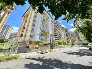 Apartamento En Ventaen Caracas, Terrazas Del Avila, Venezuela, VE RAH: 22-3002