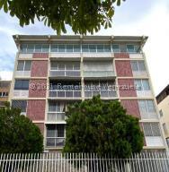 Apartamento En Ventaen Caracas, Cumbres De Curumo, Venezuela, VE RAH: 22-1300