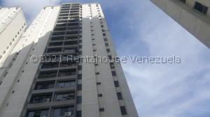 Apartamento En Ventaen Caracas, El Cigarral, Venezuela, VE RAH: 22-1222