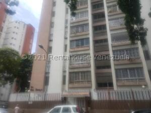Apartamento En Ventaen Caracas, Montalban Ii, Venezuela, VE RAH: 22-1236