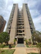 Apartamento En Ventaen Maracaibo, Fuerzas Armadas, Venezuela, VE RAH: 22-1226