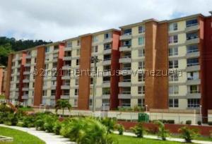 Apartamento En Ventaen Caracas, Miravila, Venezuela, VE RAH: 22-1241