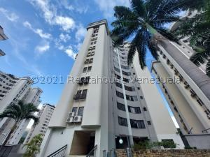 Apartamento En Ventaen Municipio Naguanagua, La Granja, Venezuela, VE RAH: 22-1411