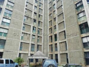 Apartamento En Ventaen Caracas, Sebucan, Venezuela, VE RAH: 22-1306