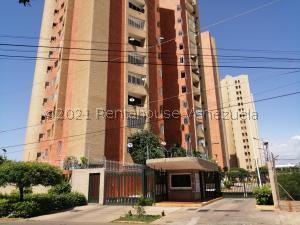 Apartamento En Alquileren Maracaibo, Bellas Artes, Venezuela, VE RAH: 22-1254