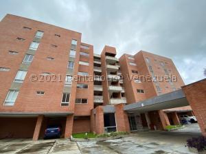 Apartamento En Ventaen Caracas, El Hatillo, Venezuela, VE RAH: 22-1266