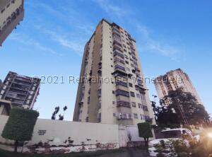 Apartamento En Ventaen Turmero, San Pablo, Venezuela, VE RAH: 22-1270