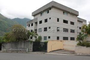 Apartamento En Ventaen Caracas, Miranda, Venezuela, VE RAH: 22-1315