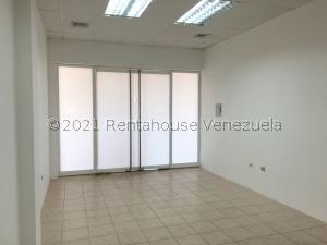 Local Comercial En Alquileren Punto Fijo, Santa Irene, Venezuela, VE RAH: 22-1274