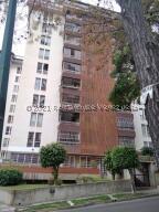 Apartamento En Ventaen Caracas, Terrazas Del Avila, Venezuela, VE RAH: 22-1276
