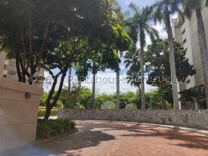 Apartamento En Ventaen Caracas, Santa Rosa De Lima, Venezuela, VE RAH: 22-2177