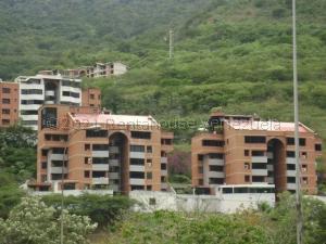Apartamento En Ventaen Guarenas, Mampote, Venezuela, VE RAH: 22-1282