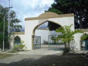 Townhouse En Ventaen Higuerote, Higuerote, Venezuela, VE RAH: 22-1293