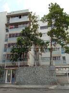 Apartamento En Ventaen Caracas, Las Acacias, Venezuela, VE RAH: 22-1316
