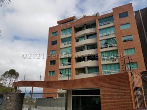 Apartamento En Ventaen Caracas, Lomas Del Sol, Venezuela, VE RAH: 22-1317