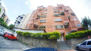 Apartamento En Ventaen Caracas, Sebucan, Venezuela, VE RAH: 22-1349
