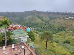 Apartamento En Ventaen Caracas, Los Samanes, Venezuela, VE RAH: 22-1345