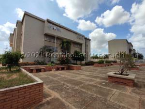 Apartamento En Ventaen Maracaibo, Los Aceitunos, Venezuela, VE RAH: 22-1330