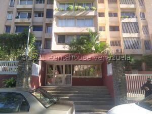 Apartamento En Ventaen Caracas, Vizcaya, Venezuela, VE RAH: 22-1339