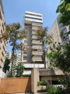 Apartamento En Ventaen Caracas, La Florida, Venezuela, VE RAH: 22-1329